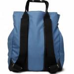 185884 mrp bk xl 150x150 Woolrich Woolen Mills Convertable Canvas Tote Bag