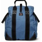185884 mrp in xl 150x150 Woolrich Woolen Mills Convertable Canvas Tote Bag