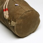 DITTY STUDIO new 600b 1 150x150 Best Made Co. Ditty Bag