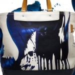 coach-james-nares-canvas-tote-bags-