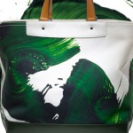 coach james nares canvas tote bags 08 150x150 James Nares for Coach Tote Bag Collection