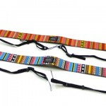 gallery 1950 x porter camera strap 2 150x150 Gallery 1950 x Porter Mixed Pattern Camera Strap
