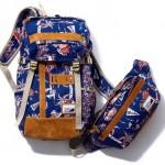 hav-a-hank-x-master-piece-bags