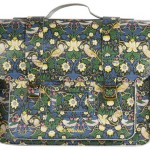 liberty-london-floral-satchels-1