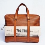 monocle-delvaux-newspaper-bag-2012-3