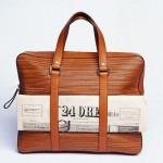 monocle-delvaux-newspaper-bag-2012-3