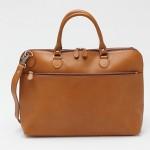 sandqvist-dustin-briefcase-1