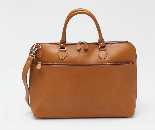 sandqvist dustin briefcase 1 Sandqvist Dustin Briefcase
