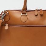 sandqvist dustin briefcase 6 432x540 150x150 Sandqvist Dustin Briefcase