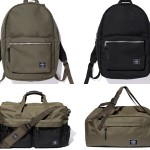 stussy-herschel-supply-co-bag-collection-00