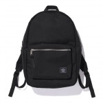 stussy herschel supply co bag collection 03 150x150 Stussy x Herschel Supply Co. Bag Collection