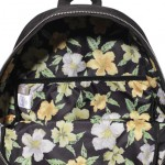 stussy herschel supply co bag collection 04 150x150 Stussy x Herschel Supply Co. Bag Collection