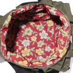 stussy herschel supply co bag collection 06 150x150 Stussy x Herschel Supply Co. Bag Collection
