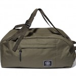stussy herschel supply co bag collection 07 150x150 Stussy x Herschel Supply Co. Bag Collection