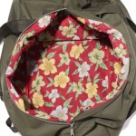stussy herschel supply co bag collection 08 150x150 Stussy x Herschel Supply Co. Bag Collection