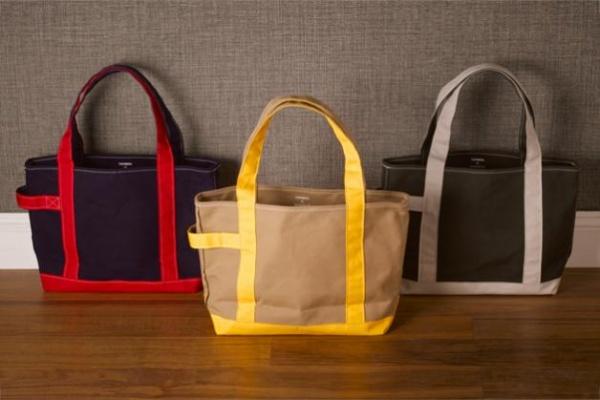 tembea 72dpi Tembea Bags