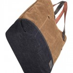 tumi earnest sewn tote 4 150x150 Earnest Sewn for T Tech by Tumi Limited Edition Tote Bag
