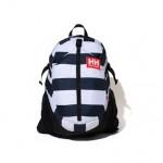 Helly Hansen Harajuku Store Opening 09 150x150 Helly Hansen Harajuku Store Opening Exclusive Bags