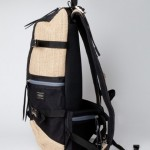 JWAnderson Porter BP 02 405x540 150x150 J.W. Anderson for Porter Spring/Summer 2012 Straw Backpack