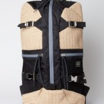 JWAnderson Porter BP 03 405x540 150x150 J.W. Anderson for Porter Spring/Summer 2012 Straw Backpack