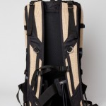 JWAnderson Porter BP 05 405x540 150x150 J.W. Anderson for Porter Spring/Summer 2012 Straw Backpack