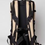 JWAnderson Porter BP 05 405x540 150x150 J.W. Anderson for Porter Spring/Summer 2012 Straw Backpack