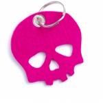 Picture 3 150x150 Skull Key Fobs by Graff & Lantz