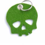 Picture 4 150x150 Skull Key Fobs by Graff & Lantz