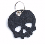 Picture 5 150x150 Skull Key Fobs by Graff & Lantz