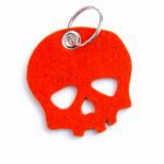 Picture 6 150x150 Skull Key Fobs by Graff & Lantz