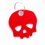 Picture 7 150x150 Skull Key Fobs by Graff & Lantz