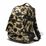 a bathing ape porter 2012 print 1st camo collection 2 150x150 A Bathing Ape x Porter 2012 Print 1st Camo Collection