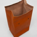 antiatoms paper container collection 7 475x540 150x150 Antiatoms Paper Containers Leather Collection