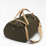 archival-clothing-duffle-bag-4-432x540