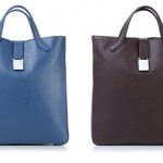 bill amberg ultra lite tote bags 1 150x150 Bill Amberg Ultra Light Tote Bags