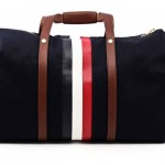 brooks brothers mackintosh duffel bag 0 150x150 Brooks Brothers Black Fleece Mackintosh Duffle