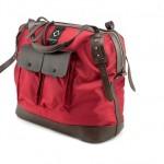 ma.strum journeyman bag 1 150x150 Ma.Strum Journeymans Bag