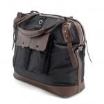 ma.strum journeyman bag 2 150x150 Ma.Strum Journeymans Bag