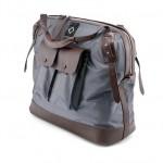 ma.strum journeyman bag 3 150x150 Ma.Strum Journeymans Bag
