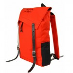 seil marschall oliver spencer rucksack 2 150x150 Seil Marschall for Oliver Spencer Canvas Red Mini Canoe Rucksack