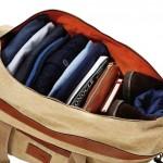 travelteq voyager bag 1 150x150 Travelteq Voyager Travel Bag