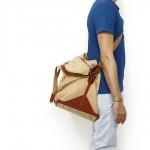 travelteq voyager bag 4 150x150 Travelteq Voyager Travel Bag