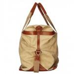 travelteq voyager bag 6 150x150 Travelteq Voyager Travel Bag