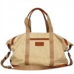 travelteq voyager bag 7 150x150 Travelteq Voyager Travel Bag