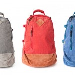 visvim lamina corduroy 20l backpacks 0 150x150 Visvim Lamina Corduroy 20L Backpack