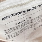 amsterdam shoe co 2012 summer market tote 3 150x150 Amsterdam Shoe Co. Summer 2012 Market Tote