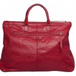 balenciaga mens bags fallwinter 2012 1 150x150 Balenciaga Mens Bags for Fall/Winter 2012