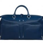 balenciaga mens bags fallwinter 2012 2 150x150 Balenciaga Mens Bags for Fall/Winter 2012