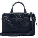 balenciaga mens bags fallwinter 2012 3 150x150 Balenciaga Mens Bags for Fall/Winter 2012
