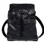 balenciaga mens bags fallwinter 2012 5 150x150 Balenciaga Mens Bags for Fall/Winter 2012